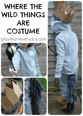 where-the-wild-things-are-costume-a-pin-image